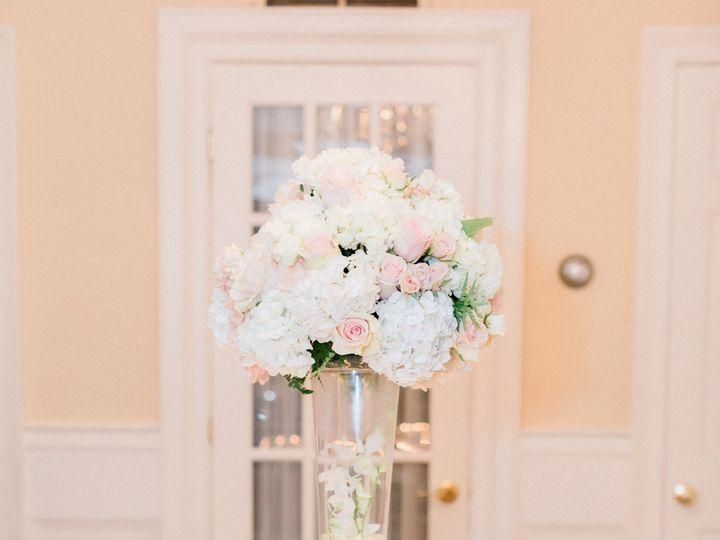 Tmx Ashergardner Entrance Table 51 138801 1570204880 Sea Cliff, NY wedding venue