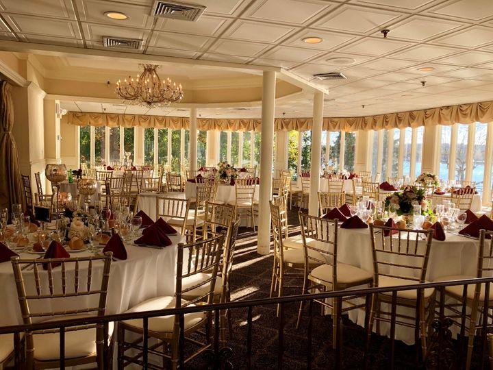 Tmx Dining Room 51 138801 157437223658270 Sea Cliff, NY wedding venue