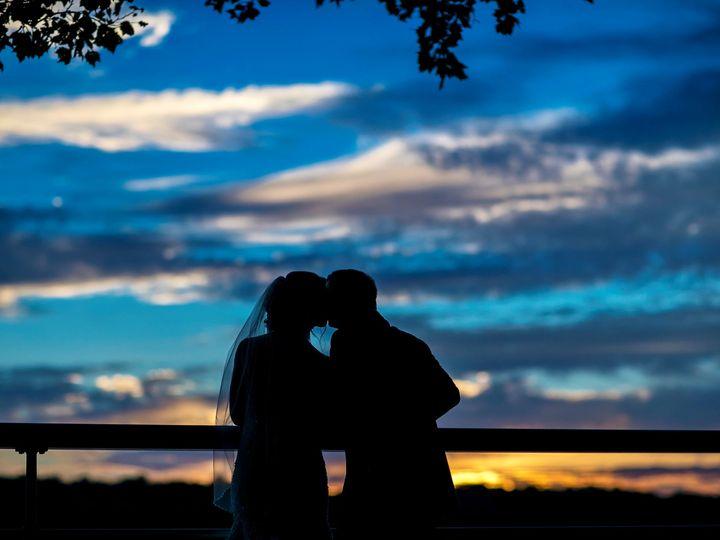 Tmx Sunset 51 138801 157437237075695 Sea Cliff, NY wedding venue
