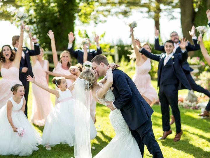 Tmx Wedding Party 51 138801 157437232962329 Sea Cliff, NY wedding venue
