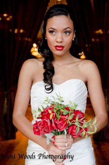 claudia bridal jpg 2