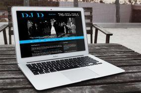 DJ D Entertainment