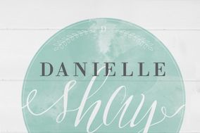 Danielle Shay Invitations