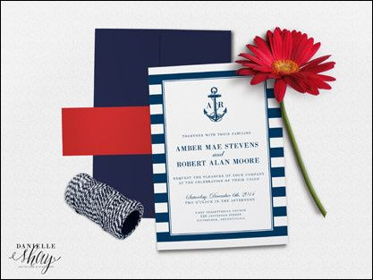 Tmx 1438777964772 1433333698 Sayre wedding invitation