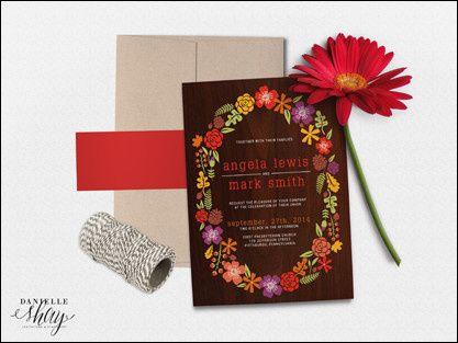 Tmx 1438777970524 1433333791 Sayre wedding invitation