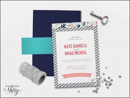 Tmx 1438777989421 1433335693 Sayre wedding invitation