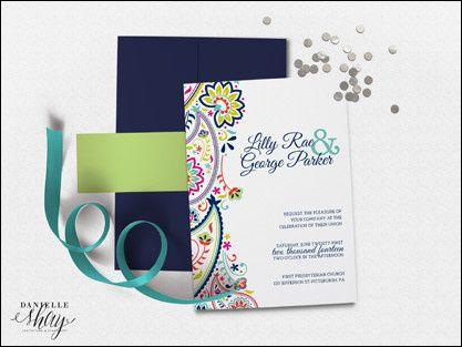 Tmx 1438777993598 1433335753 Sayre wedding invitation