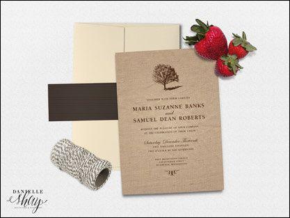 Tmx 1438778006725 1433336006 Sayre wedding invitation