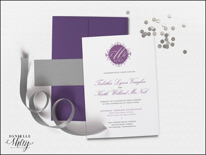Tmx 1438778020295 1433336281 Sayre wedding invitation