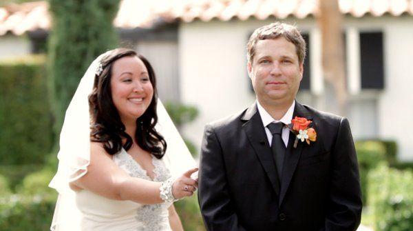 Tmx 1335157511820 ScreenShot20120421at10.13.47AM Saint Paul wedding videography