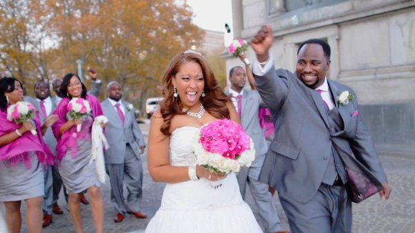 Tmx 1335159023626 Tonyshannon2 Saint Paul wedding videography