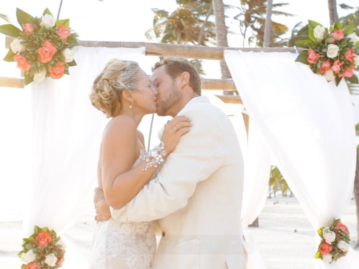 Tmx 1350351748848 Katyarobceremonykiss Saint Paul wedding videography