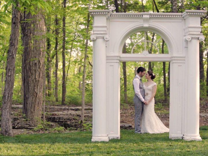 Tmx 1432063797239 Lizzykieran Arch Saint Paul wedding videography