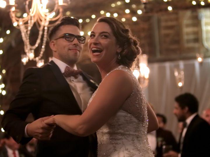 Tmx 1432064328149 Laurynandrew Dancelaugh Saint Paul wedding videography