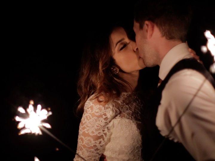 Tmx 1525320863 024087fb1818ab37 1525320862 B673fbc4a5d8ed7d 1525320861830 2 BriannaJeffrey Spa Saint Paul wedding videography