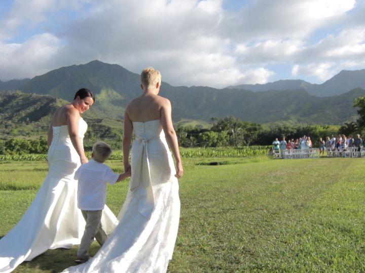 Tmx 1525320921 C9800da8392c810b 1525320919 D1fbc98efa7629e7 1525320917747 1 Reneerobin Aisle2 Saint Paul wedding videography