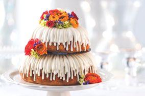 Nothing Bundt Cakes Annapolis