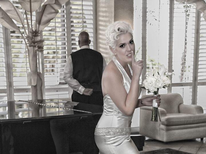 Tmx 1423674039287 First Look1 Large Port Charlotte, FL wedding photography