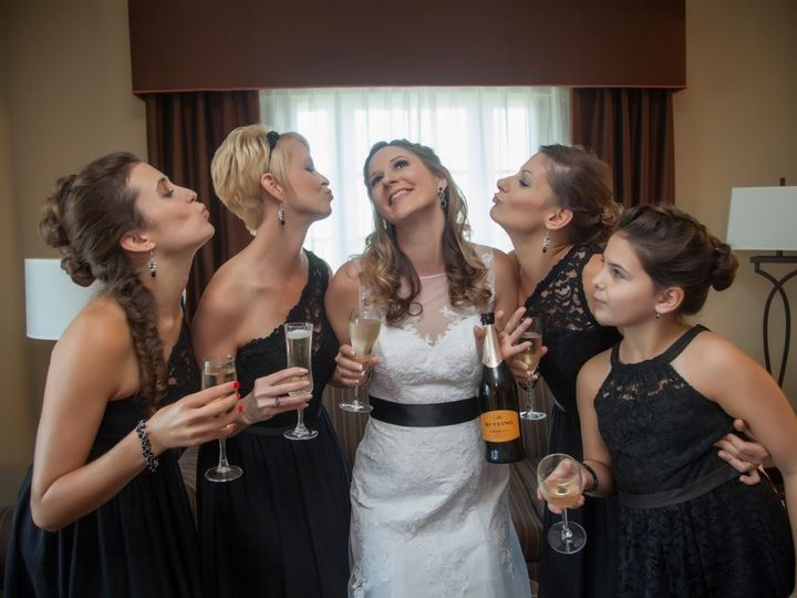 Tmx 1453396895313 Img0219 Medium Port Charlotte, FL wedding photography