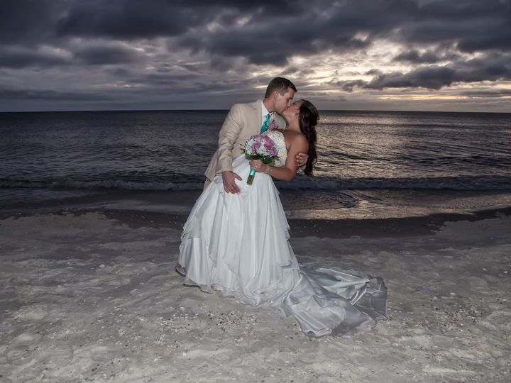 Tmx 1453396913848 Img0309a Medium Port Charlotte, FL wedding photography