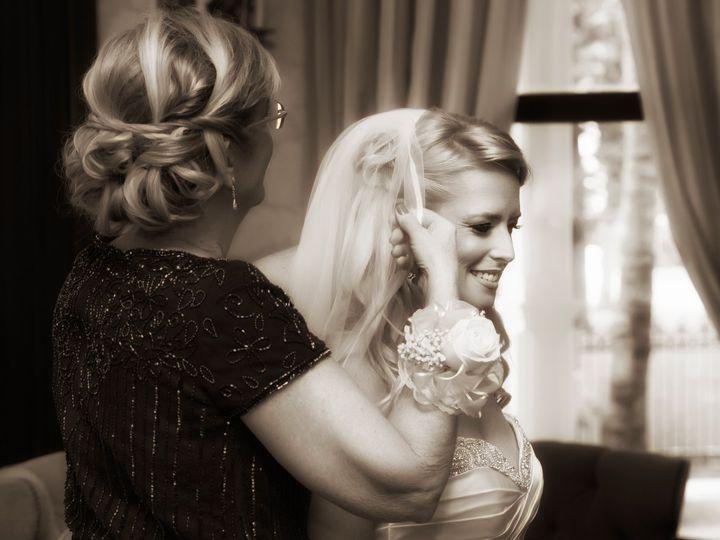 Tmx 1460303777401 Img1078sepia Large Port Charlotte, FL wedding photography