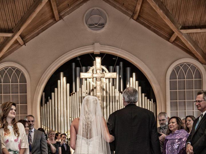Tmx 1462136213083 Img2116a Large Port Charlotte, FL wedding photography