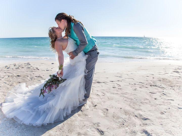 Tmx 1462136349513 Mg0455b Large Port Charlotte, FL wedding photography