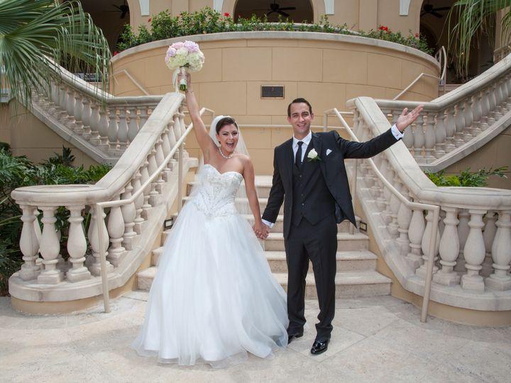 Tmx 1463523660358 Reimer Martino 1 Large Port Charlotte, FL wedding photography