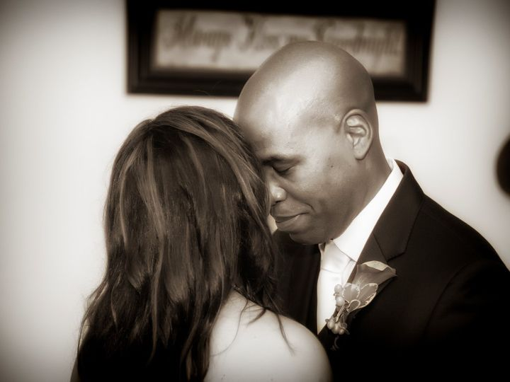 Tmx 1474992248723 Img0199sepiav Medium Port Charlotte, FL wedding photography