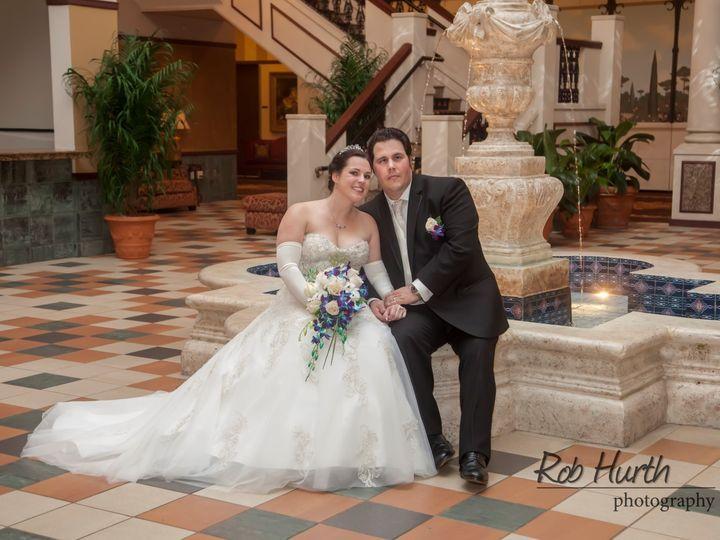 Tmx 1478461704469 Img0292wm Large Port Charlotte, FL wedding photography