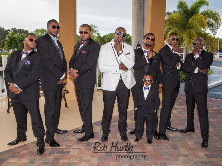 Tmx 1478461871299 Img0368wm Large Port Charlotte, FL wedding photography