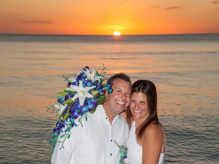 Tmx 1478462026680 Img0154wm Large Port Charlotte, FL wedding photography