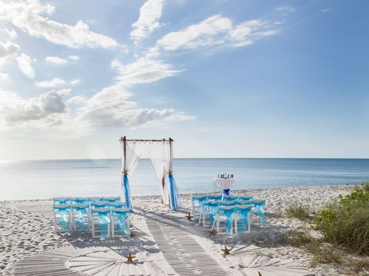 Tmx 1478462034801 Img1017wm Large Port Charlotte, FL wedding photography