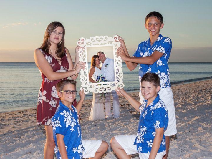Tmx 1478462042295 Img1277awm Large Port Charlotte, FL wedding photography