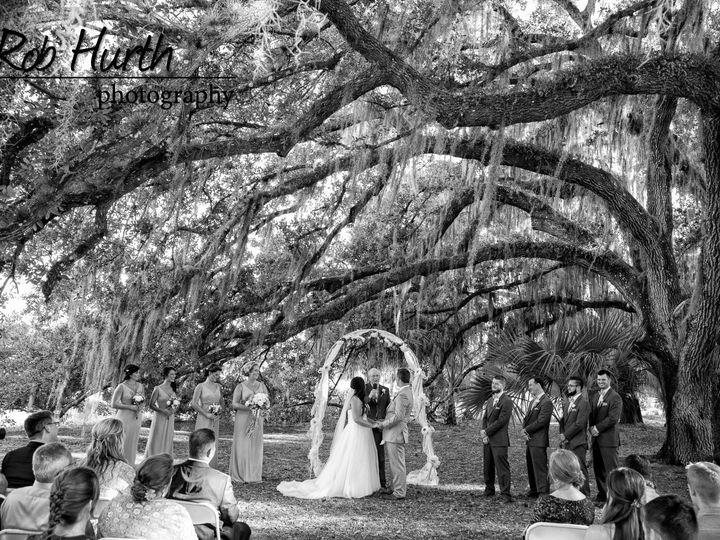 Tmx 1478462245093 Img0217abwwm Large Port Charlotte, FL wedding photography