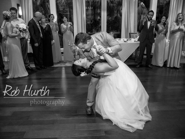 Tmx 1478462254276 Img0410bwwm Large Port Charlotte, FL wedding photography