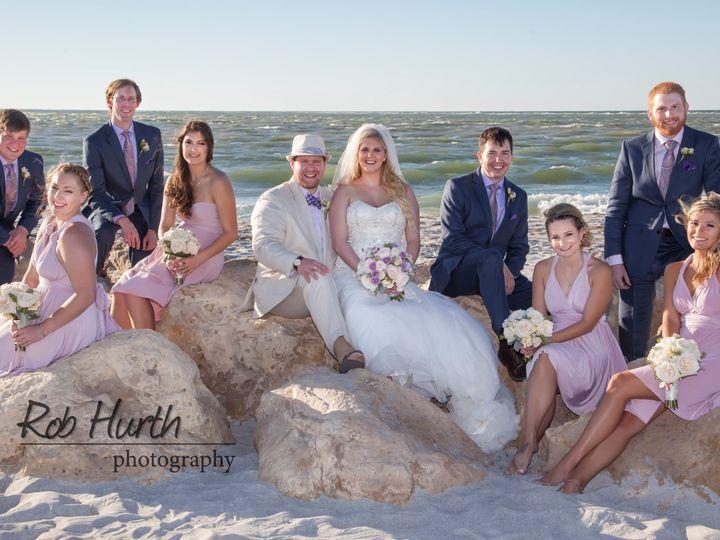 Tmx 1485396162065 Img0422awm Large Port Charlotte, FL wedding photography