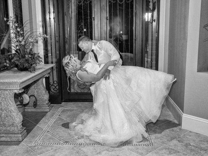 Tmx 1485396486573 Img0390bw Large Port Charlotte, FL wedding photography