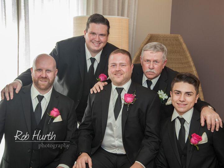 Tmx 1485396606341 Img0046wm Large Port Charlotte, FL wedding photography