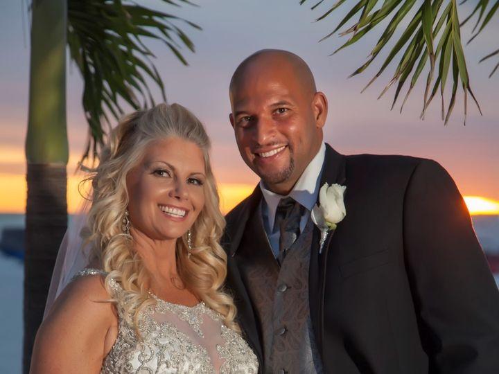 Tmx 1485396821077 Img0171wm Large Port Charlotte, FL wedding photography