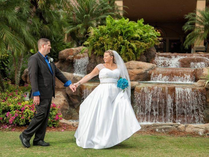 Tmx 1485397052402 Img0160a Large Port Charlotte, FL wedding photography