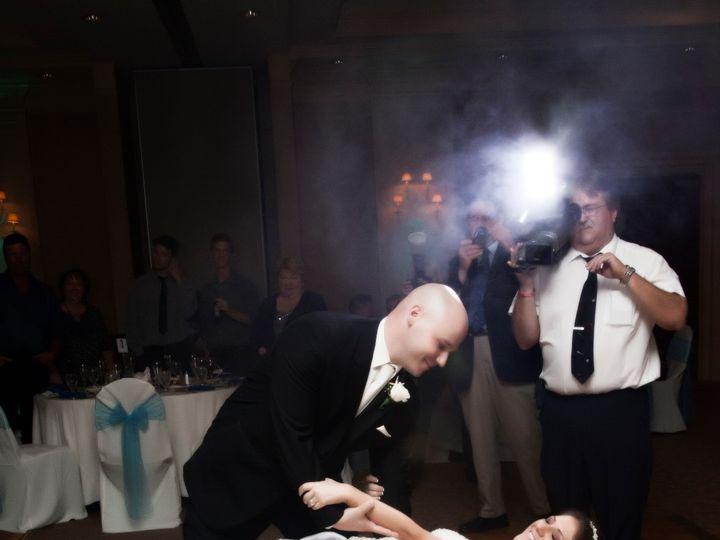 Tmx 1505685760307 Mg2216a Large Port Charlotte, FL wedding photography