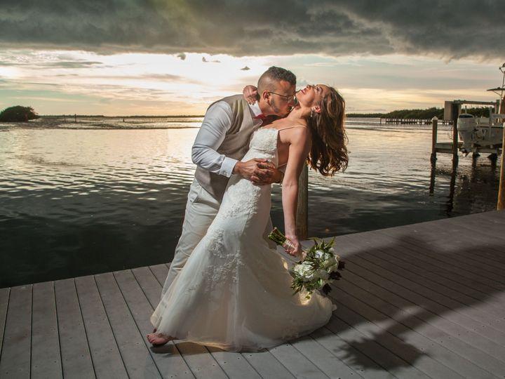 Tmx 1505685909015 Img0253 2 Port Charlotte, FL wedding photography