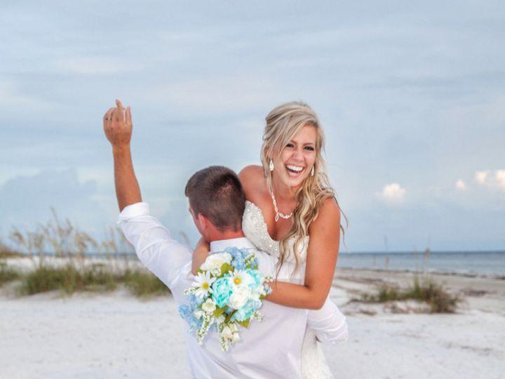 Tmx 1505686014727 Img0325 Port Charlotte, FL wedding photography