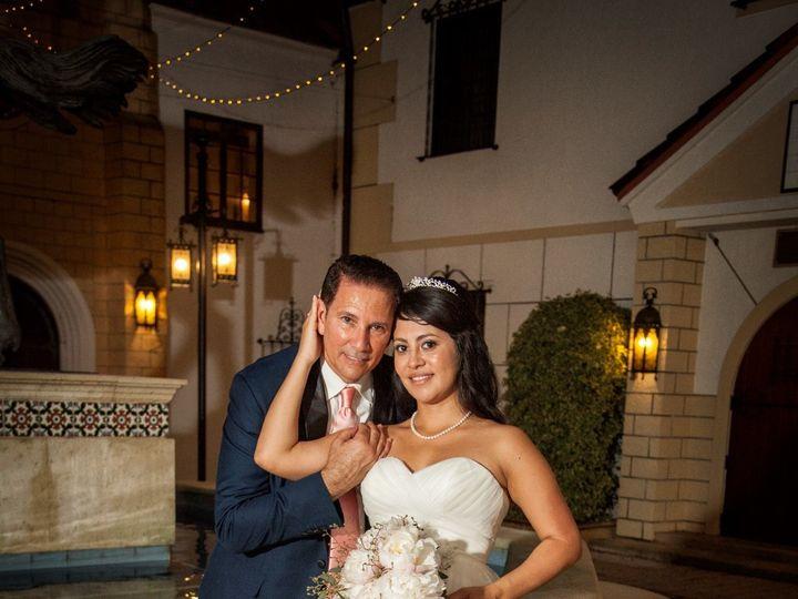 Tmx 1505686104195 Img0329vwm Large Port Charlotte, FL wedding photography