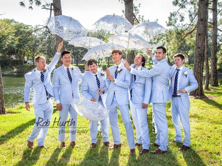 Tmx 1505686262456 Img1536wm Large Port Charlotte, FL wedding photography
