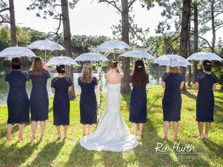 Tmx 1505686273390 Img1513wm Large Port Charlotte, FL wedding photography
