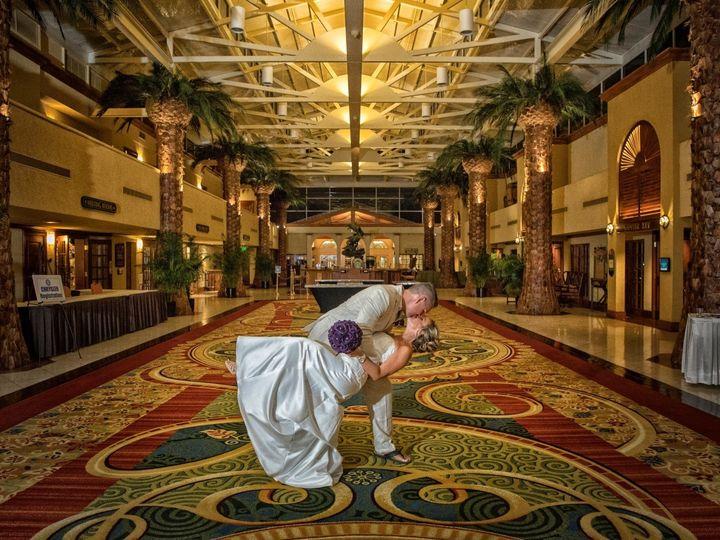 Tmx 1508856730815 Img0681v Large Port Charlotte, FL wedding photography