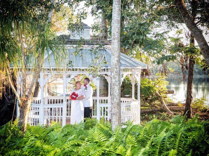 Tmx 1517432883 5264d78c715264ce 1517432881 63459f8a91f213b9 1517432880593 2 IMG 0182 V  Large  Port Charlotte, FL wedding photography