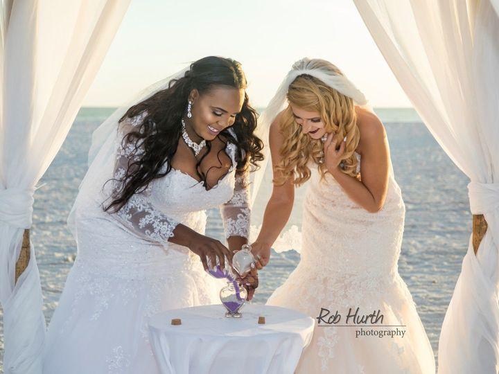 Tmx 1517928108 8bec094ae091a67a 1517928106 175a912448c37ec1 1517928106485 5 IMG 0305 WM  Large Port Charlotte, FL wedding photography